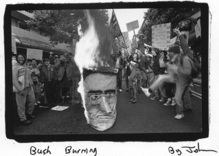 culture_1991-bushprotest1_ww_4227