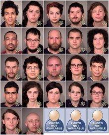 portland-arrests_custom-818bbea6beee412b8f8e378f85cdf5818fef01c2-s300-c85
