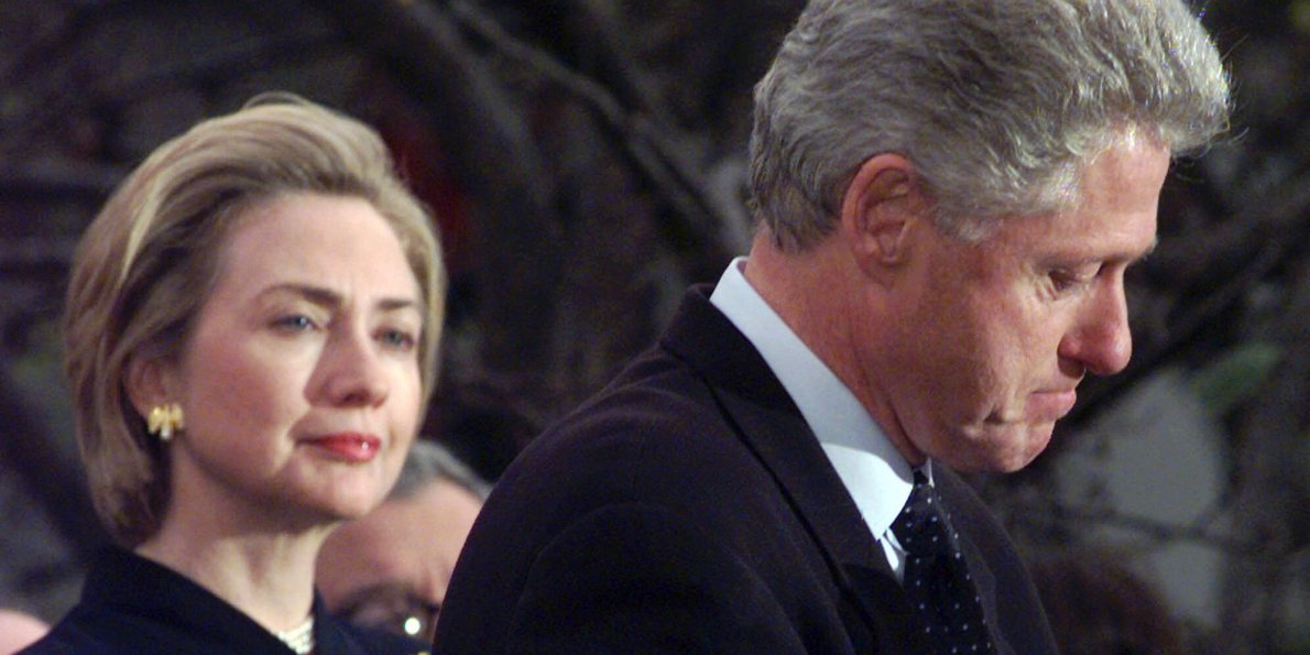white-house-staff-share-somber-details-of-how-hillary-clinton-coped-with-the-monica-lewinsky-affair