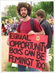 5bb8b3b32a3e46241560a6bc6c6cd9b3--feminist-men-feminist-apparel