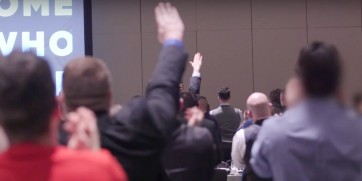 22-095648-white_supremacists_salute_hail_trump_at_dc_conference