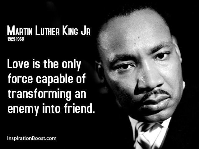 MLKhate