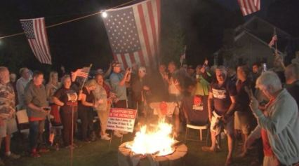 Patriots_Burning_Boston25