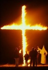 cross_burning