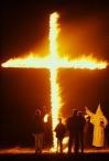 cross_burning