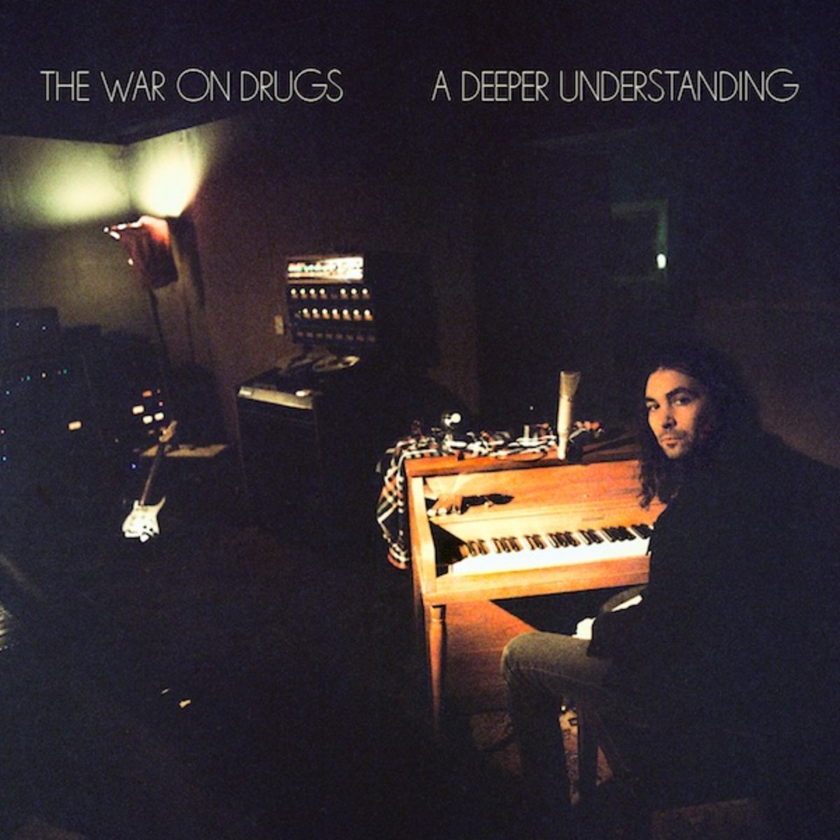 war-on-drugs-deeper-understanding