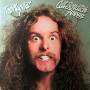 Cat-Scratch-Fever-ted-nugent-4486337-1309-1309
