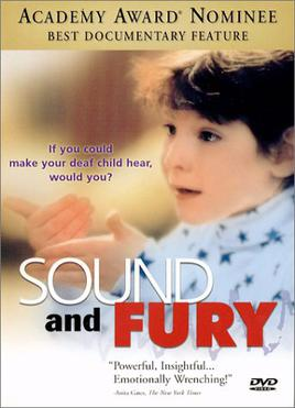 Sound_and_Fury