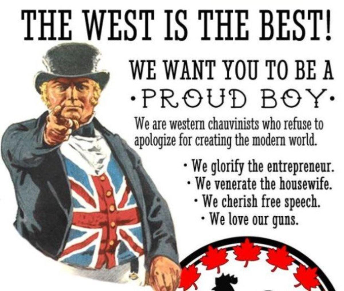 West+is+best_c275c6_6505086