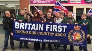 britainfirst-796x448