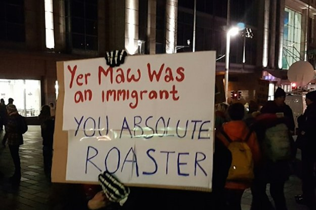 just-19-incredibly-scottish-signs-telling-donald--2-9281-1485873554-6_dblbig