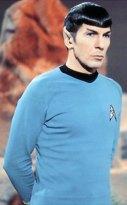 Spock-Star-Trek-Leonard-Nimoy-a