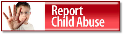 report_child_abuse