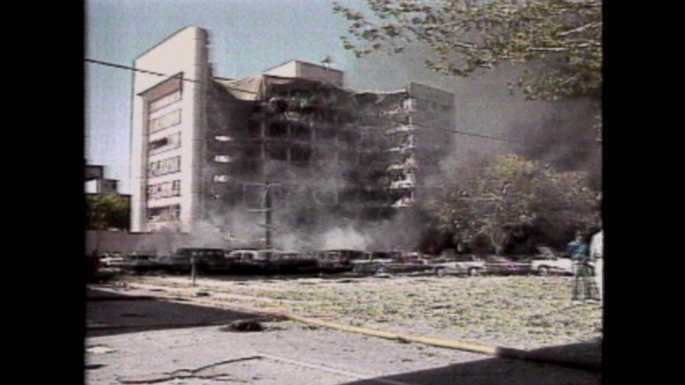 170420_abc_archives_oklahomacitybombing_1995_16x9_992