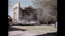 170420_abc_archives_oklahomacitybombing_1995_16x9_992