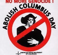 Abolish-Columbus1-220x210-220x210
