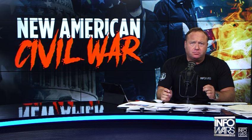 jones-civil-war