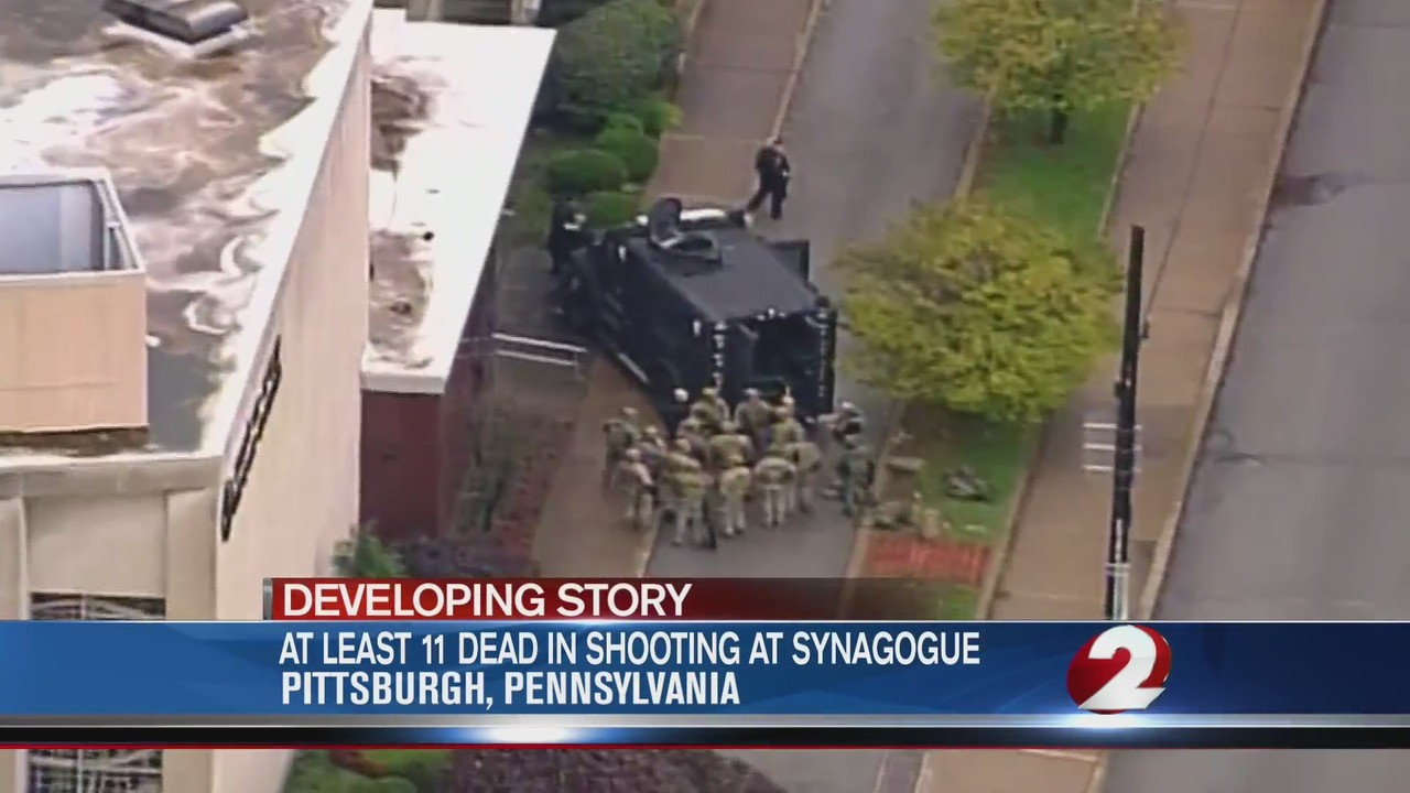 Pittsburgh_shooting_national_1_60397813_ver1.0_1280_720