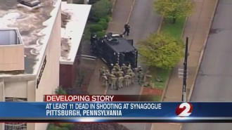 Pittsburgh_shooting_national_1_60397813_ver1.0_1280_720
