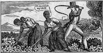 AntiSlavery_Engraving_from_the_American_Anti-Slavery_Almanac
