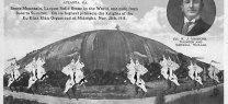 ir164_stone-mointain_klan-flyer