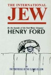 International_Jew_Cover