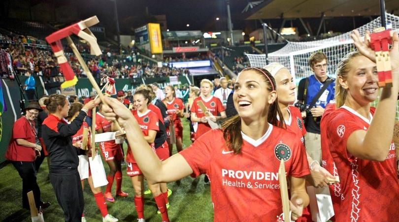 160417_morgan_photo_craig_mitchelldyer_portland_thorns_fc