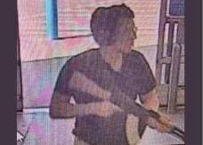 el-paso-suspect-surveillance