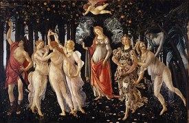 445px-Botticelli-primavera