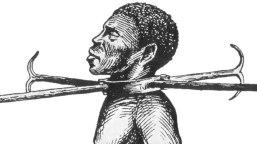 slave-torture-iron-collar-910x512