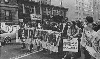 Columbia-1968