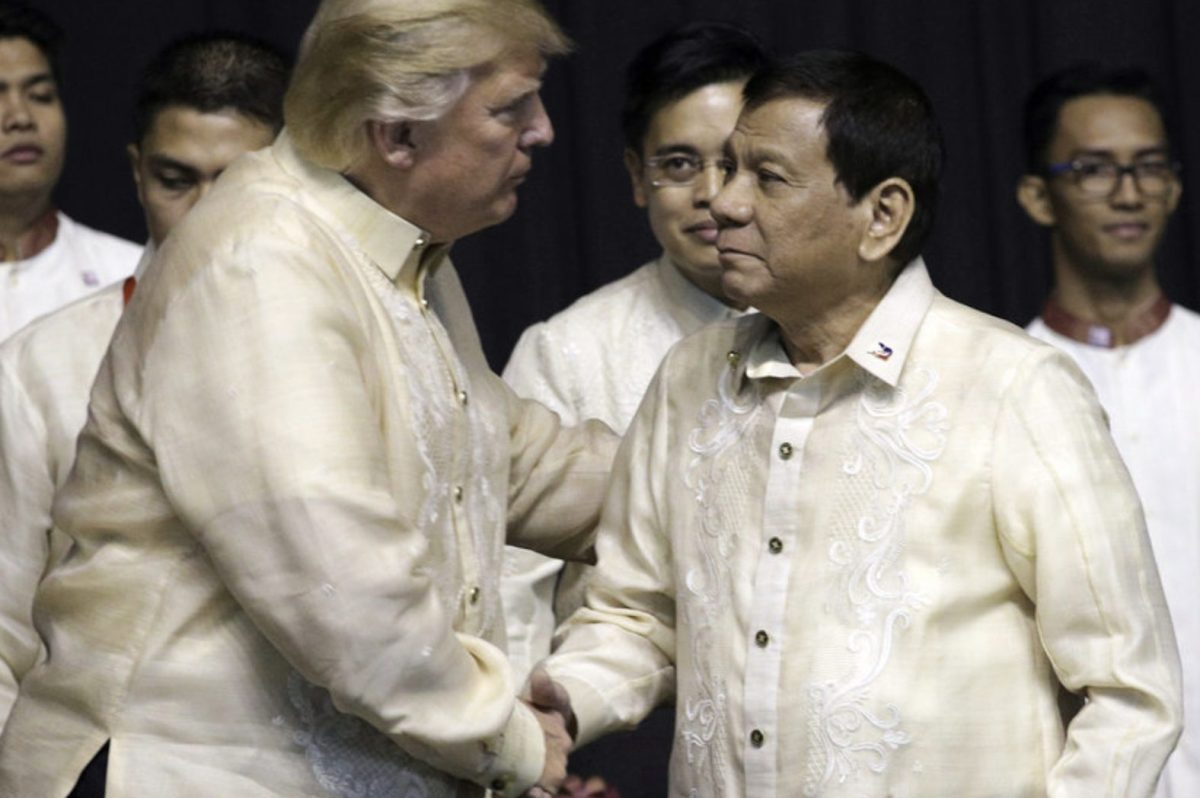 US-Philippines-Donald-Trump-Rodrigo-Duterte-ASEAN-Summit-November-2017-e1560162132752
